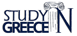 Study in Greece